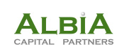 Albia Capital Partners